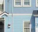 外壁の種類:サイディング