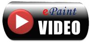 原価積算見積の使い方ビデオ